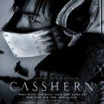CASSHERN(キャシャーン)70点