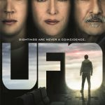 UFO オヘアの未確認飛行物体 70点